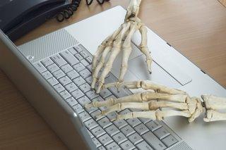 Google_skeleton