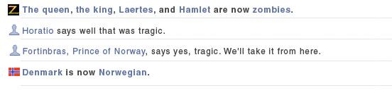 Hamlet_ending