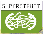 Superstruct_logo