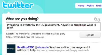Twitter_overthrow