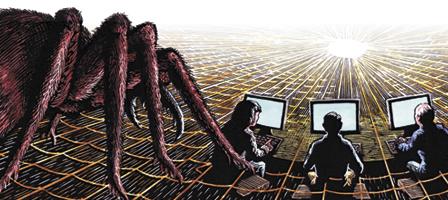 UniversityAffairs_spider