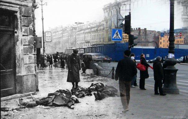 Leningrad_ghost