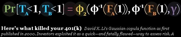 Formula_Li