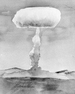 Mushroom_cloud