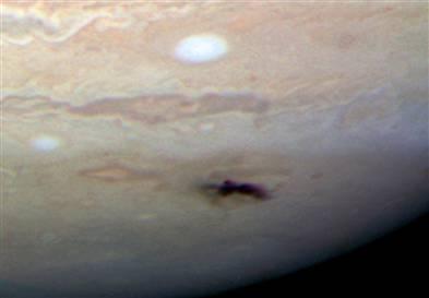 Jupiter_blacktear
