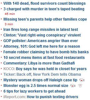 CNN_screamingheadlines