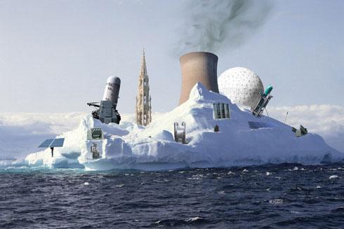 Arctic_lairs