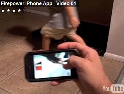 Firepower_app