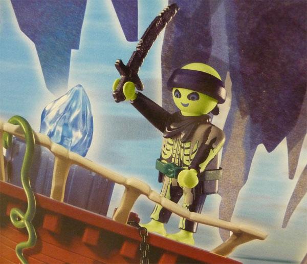 Playmobil_Gothic-med