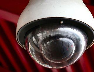 Surveillance_ShenghungLin