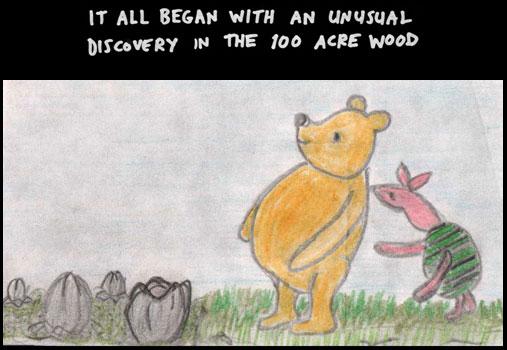 Pooh_Alien