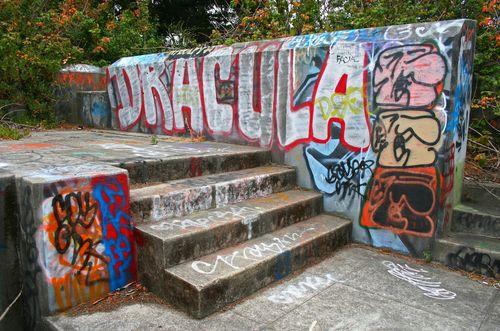 Dracula_graffiti_HeartofOak