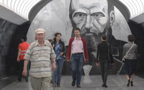 Dostoyevskaya3_1665138c