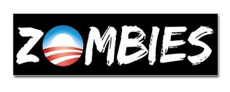Obama_bumpersticker