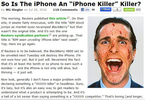 Techcrunch_psycho