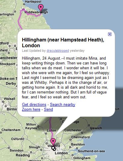 Ch9_aug23_whitby_hillingham_01