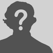 Questionhead
