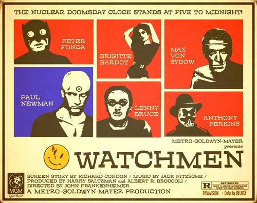 Watchmen_Hartter