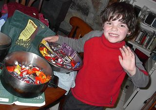 Owain_Halloweencandy
