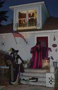 Halloween_madhouse