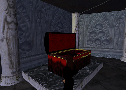 Zelmanov_coffin