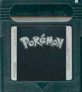 Pokémon_cartridge