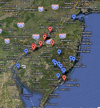 JerseyDevil_mapped