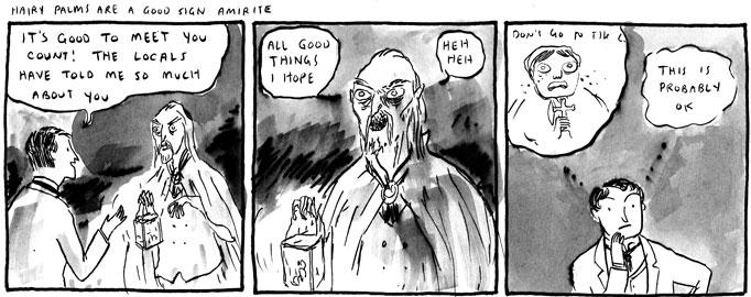 Dracula_Hark_heard