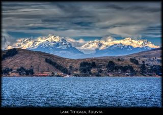 LakeTiticaca_szeke