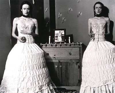 Doppelgänger_MañasMoori