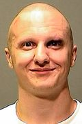 Loughner_by_Pima_County_Sheriff's_Office