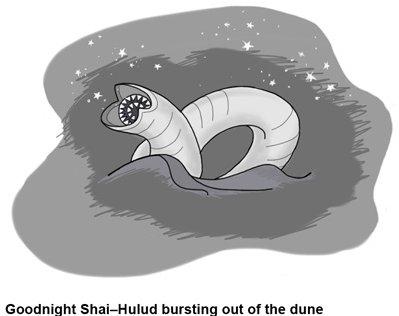 Dune_Goodnight