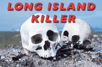 Long-island-killer-200px