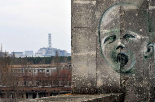 Chernobyl_face1
