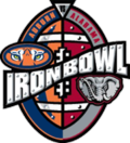 Iron_Bowl_Logo