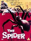 Spider_movie