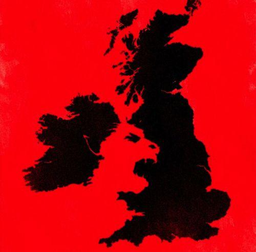 AmericanWerewolfinLondon_map
