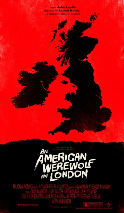 AmericanWerewolfinLondon_poster