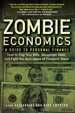 Zombie_economics
