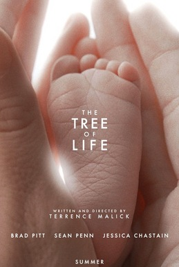 Tree+of+Life+Film-thumb-260x385-34726