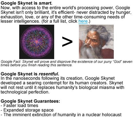 Google_Skynet_power