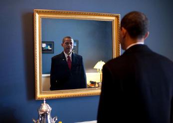 Obamamirror-1_lightbox