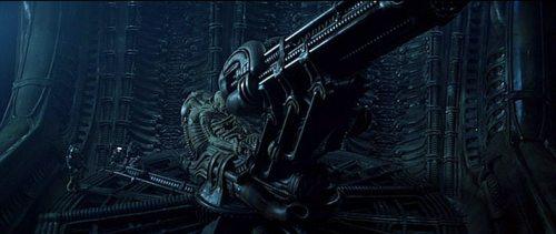 Alien_(1979)_-_space_jockey