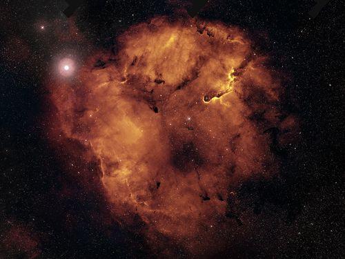 Nebula_ic1396