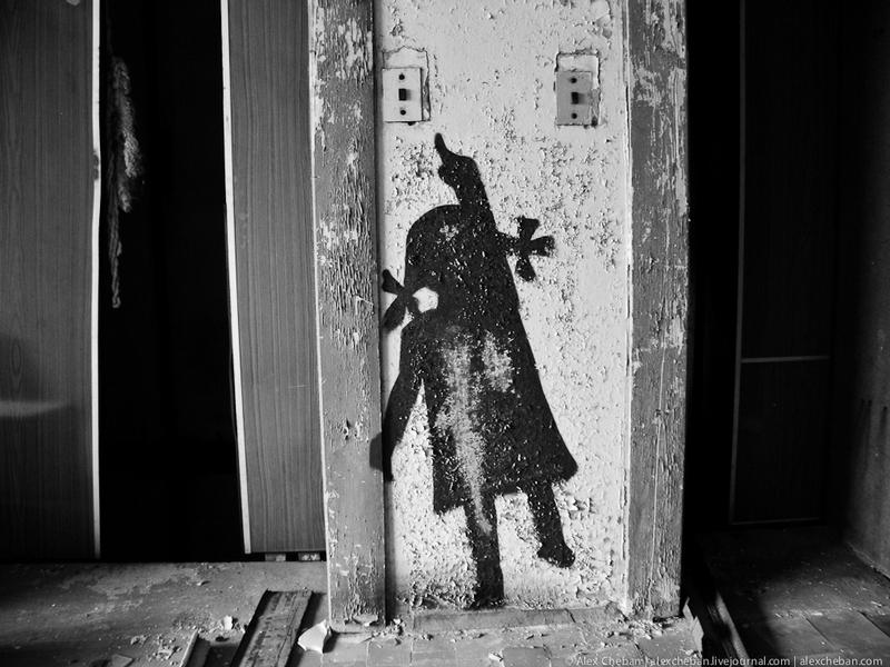Chernobyl_girl