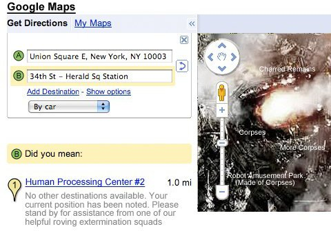 Google_Skynet_maps