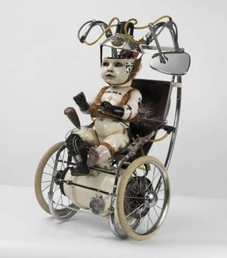 Doll_wheelchair