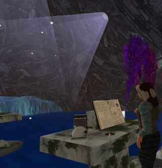 Book_SecondLife
