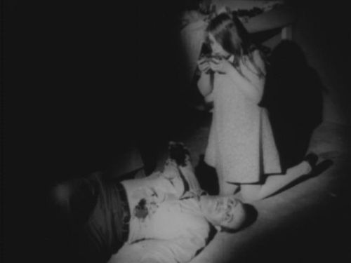 Night_of_the_Living_Dead_bwGirl_zombie_eating_her_victim_