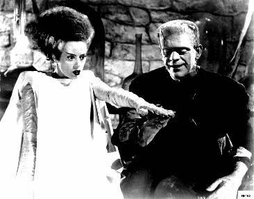 Brideoffrankenstein